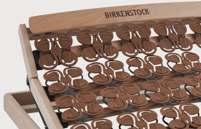 Birkeo Balance MO
