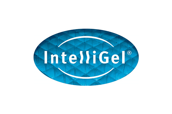 IntelliGel 2