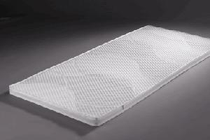 Die Schlafmanufaktur Topper Watergel Betten Bonn