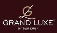 grand-luxe Hersteller Logo