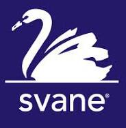 svane Hersteller Logo