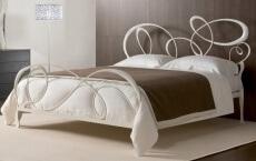 matratzen sleeping art fachgesch ft f r matratzen betten wasserbetten luftbetten. Black Bedroom Furniture Sets. Home Design Ideas