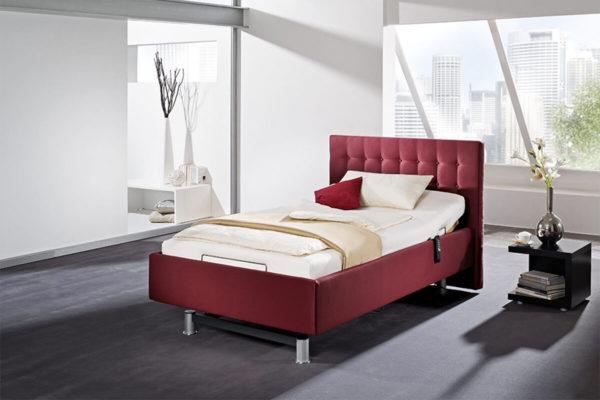 Kirchner Verona Sleeping Art Bonn