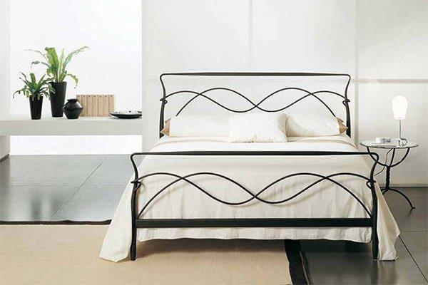 Maggioni Nuvola Birko Balance KF Betten bei Sleeping Art Bonn