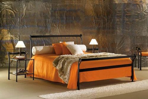 Maggioni Palazzo - 01 Betten bei Sleeping Art in Bonn