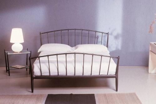 Maggioni Teorema Schlafzimmereinrichtung Bonn