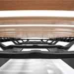 Swissflex Uni Bridge Fix 22/05