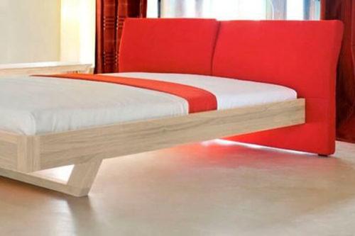 Zack Design Zack Q-S Betten Bonn