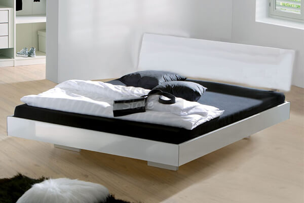 hasena movie gloss angebot betten sleeping art schlafkonzepte. Black Bedroom Furniture Sets. Home Design Ideas