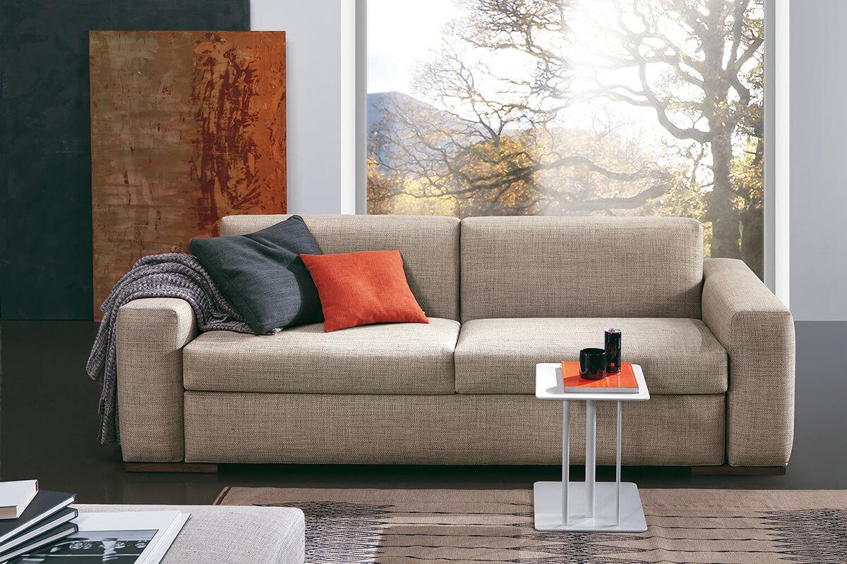 pol74 lake schlafsofas sleeping art schlafkonzepte. Black Bedroom Furniture Sets. Home Design Ideas