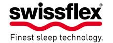 swissflex Hersteller Logo