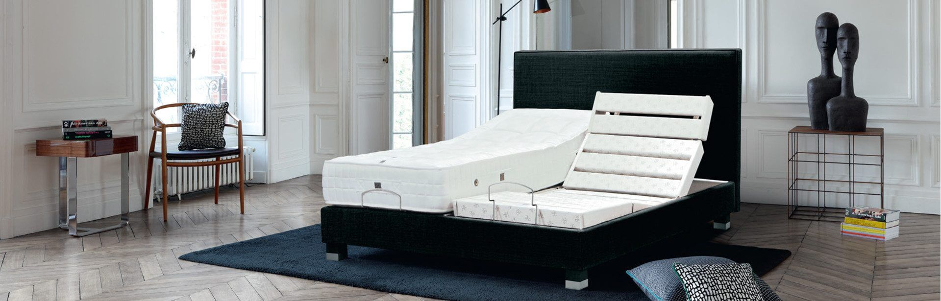 boxspringbetten die besten betten in bonn k ln sleeping art. Black Bedroom Furniture Sets. Home Design Ideas