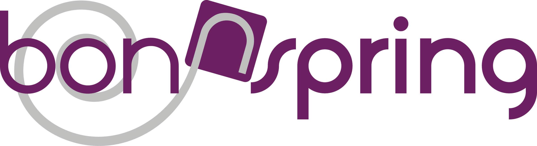 bonnspring-Logo