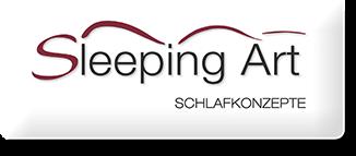 Die besten Betten, Matratzen & Schlafsofas in Bonn / Köln