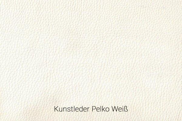 Eleve Stoffauswahl Kunstleder-Pelko-01-weiß