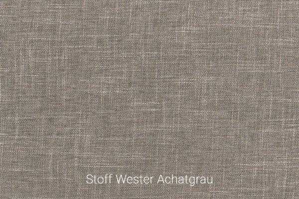 Wester Achatgrau