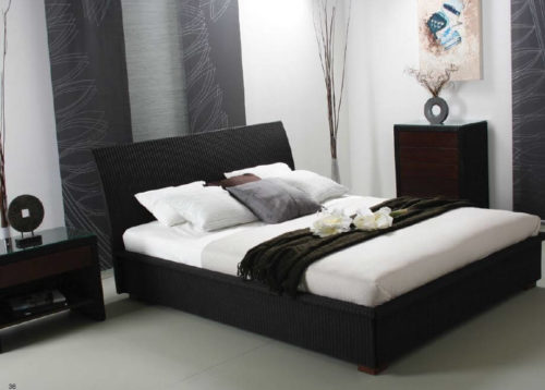betten matratzen und schlafsofas im angebot sleeping art. Black Bedroom Furniture Sets. Home Design Ideas