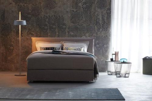 Schramm Betten Schlafsysteme Fur Hochste Anspruche