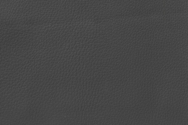Leather_Look_Anthracite