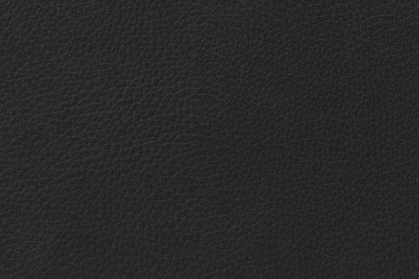 Leatherlook_Black