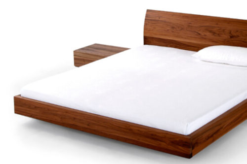 Sleeping Art Bonn : massivholzbetten sleeping art bonn ~ A.2002-acura-tl-radio.info Haus und Dekorationen