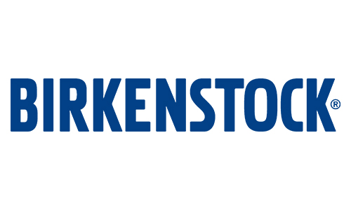 BIRKENSTOCK_Logo_4C_KT
