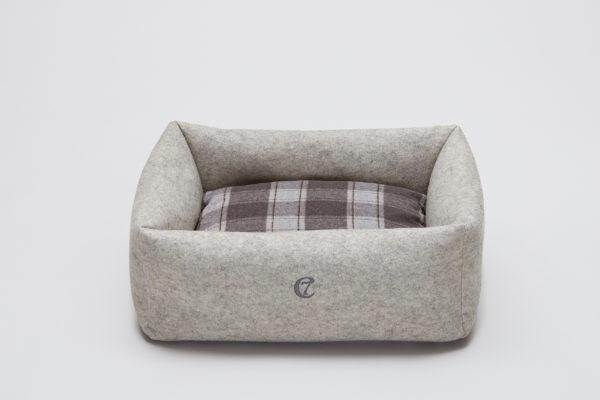 Cloud7-Dog-Bed-Little-Nap-1