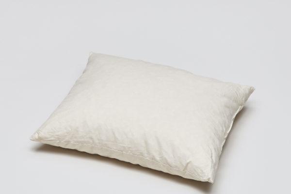 Cloud7-Dog-Bed-Little-Nap-4-Mattress