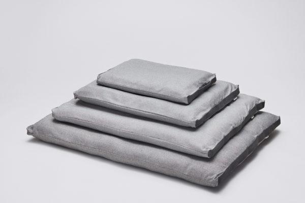 Cloud7-Dog-Bed-Siesta-Tweed-Grey-SMLXL