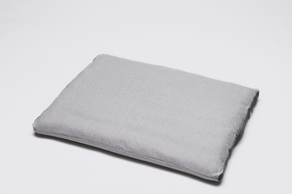 Cloud7-Dog-Bed-Siesta-Tweed-Grey-size-M