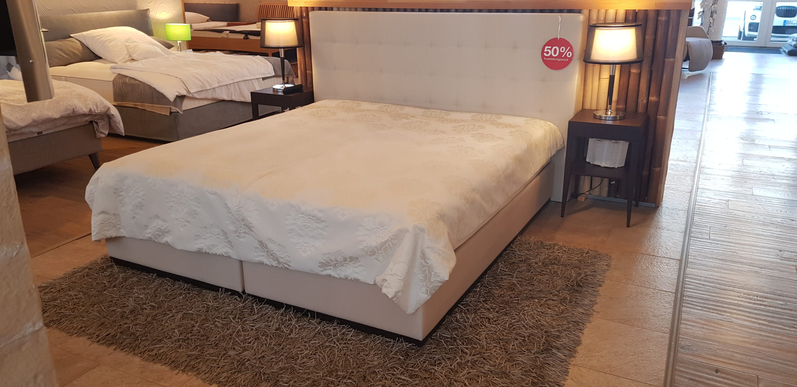 Sleeping Art Bonn : espace carre ausstellungsst ck sleeping art bonn ~ A.2002-acura-tl-radio.info Haus und Dekorationen