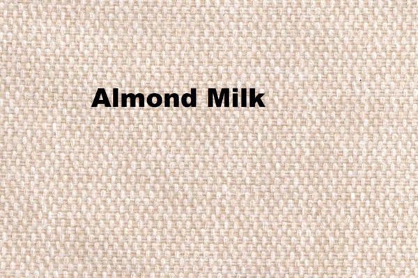 Almond Milk 4001 Test 1