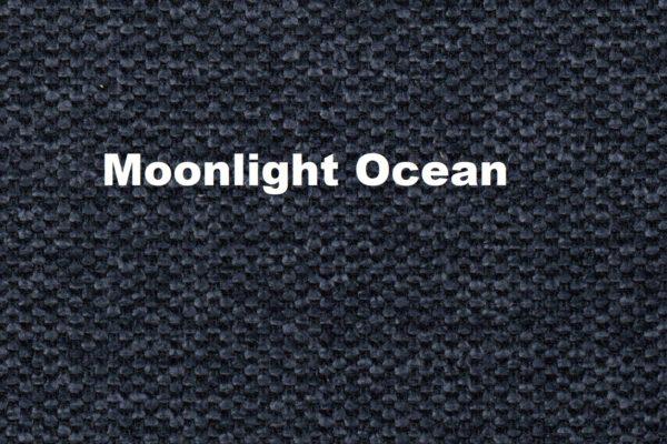 Moonlight Ocean Test 1